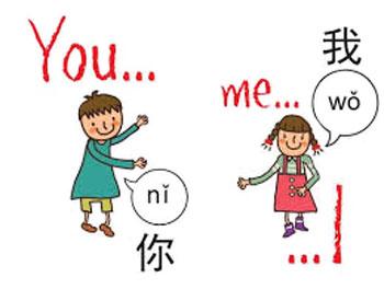 Chinese mandarin language courses in bangalore dating